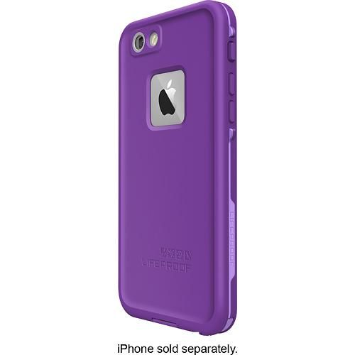on sale d8200 be40b LifeProof Best Buy *coming soon* | iPhone cases | Phone cases, Cool ...