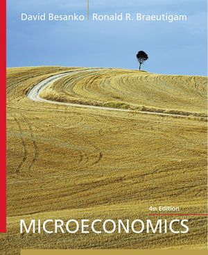 Solution manual for microeconomics 4th edition by besanko solution manual for microeconomics 4th edition by besanko instructor solution manual version http fandeluxe Choice Image