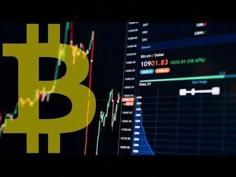 Is nkd cryptocurrency in market to buy today