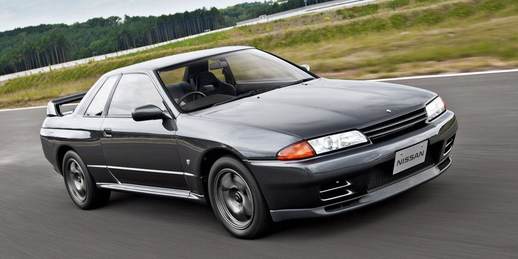 Everything You Need To Know Before Buying An R32 Nissan Skyline Gt R Nissan Skyline Nissan Gtr Skyline Nissan Skyline Gt