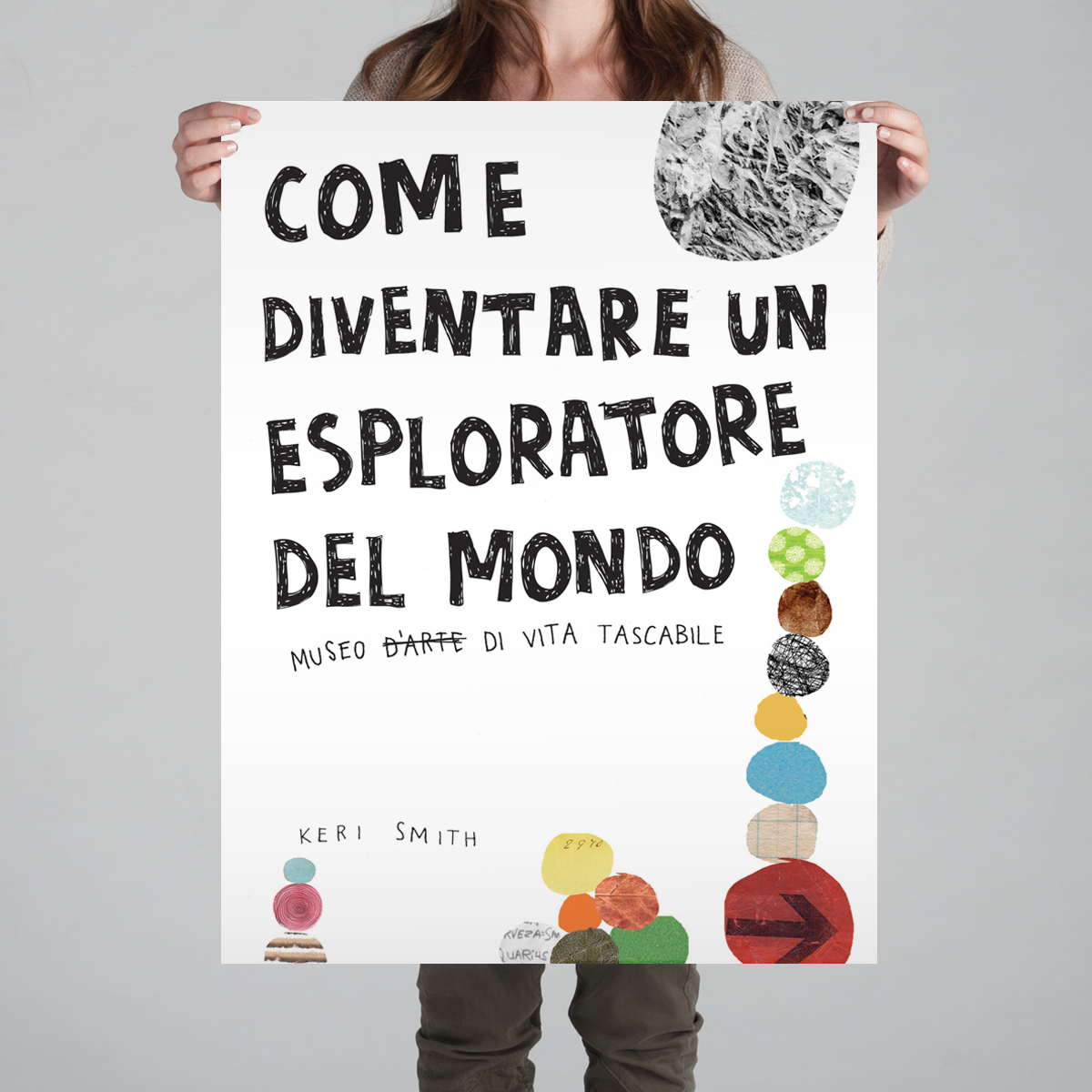 Follow us at http://expo2015book.tumblr.com #Expo2015 #Milan #WorldsFair