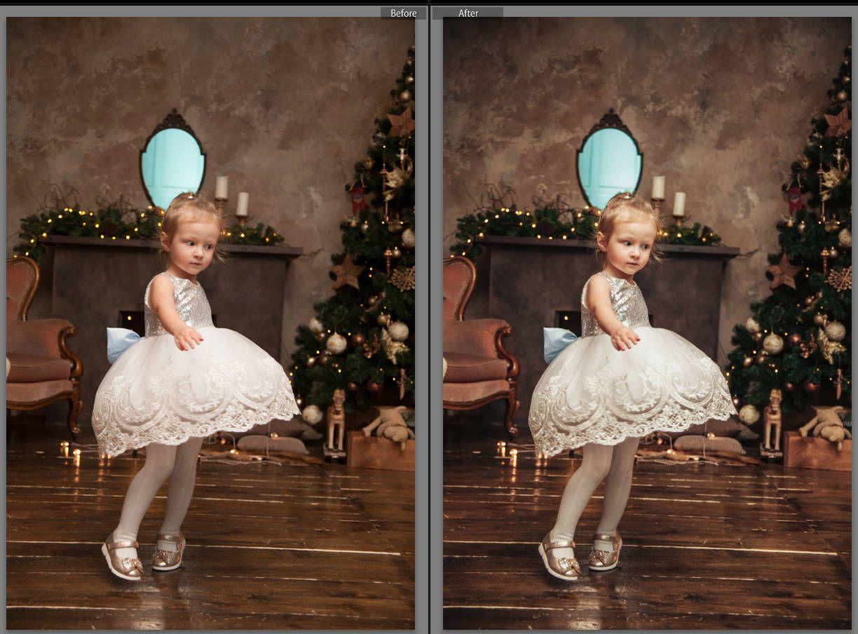 lightroom presets. Photo editing. Kids presets. Portrait