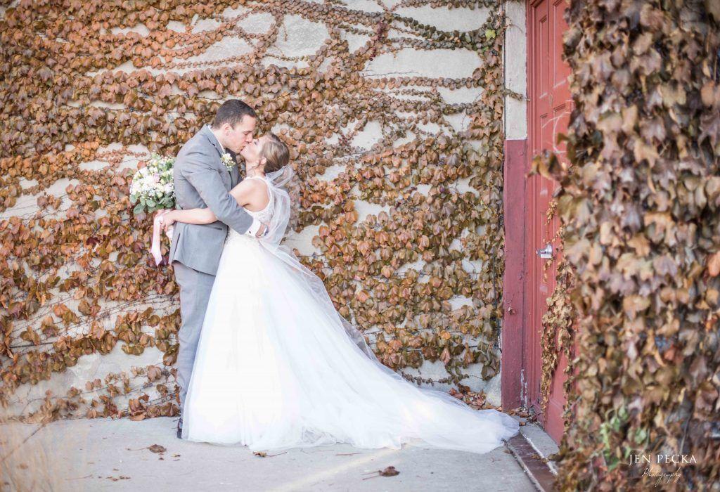 Megan Jon Wedding Binghamton Ny Jen Pecka Photography 47 Artistic Wedding Photography Artistic Wedding Wedding Gallery