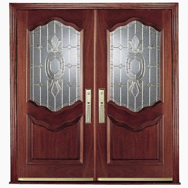 WinGuard Window - Impact Glass Doors - PGT - Englewood - Sarasota - Port Charlotte & WinGuard Window - Impact Glass Doors - PGT - Englewood - Sarasota ... pezcame.com