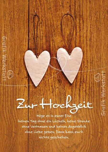 Art Nr 25943 Spruche Hochzeit Wunsche Zur Hochzeit Hochzeit Gluckwunsch Spruch