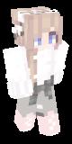 Minecraft Skin – NameMC