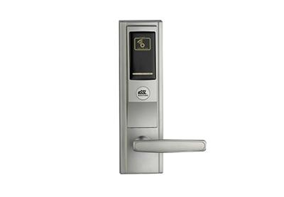 Zkteco Saudi Arabia Hotel Door Lock Dealers In Saudi Arabia Hotel Door Locks Hotel Door Door Locks