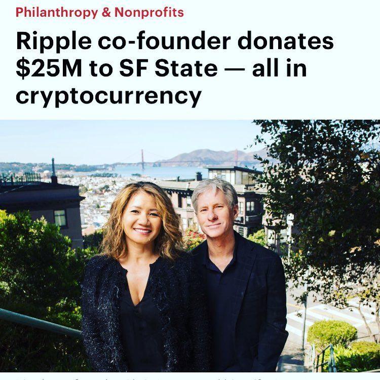 san francisco cryptocurrency exchange