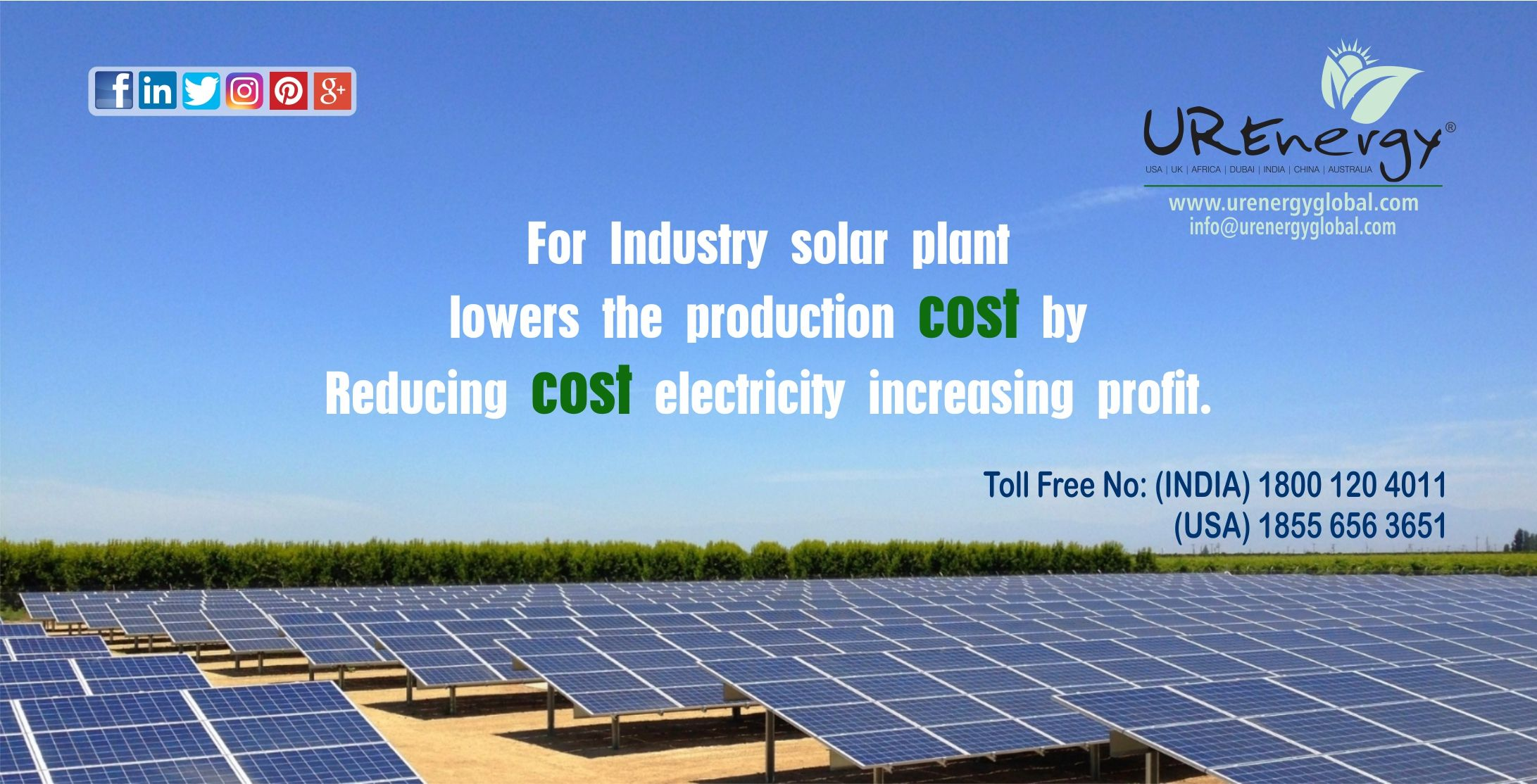 Solar Power Panel Inverters Irrigation Pumps Street Light Epc Solar Water Pump Solar Renewable Energy Companies