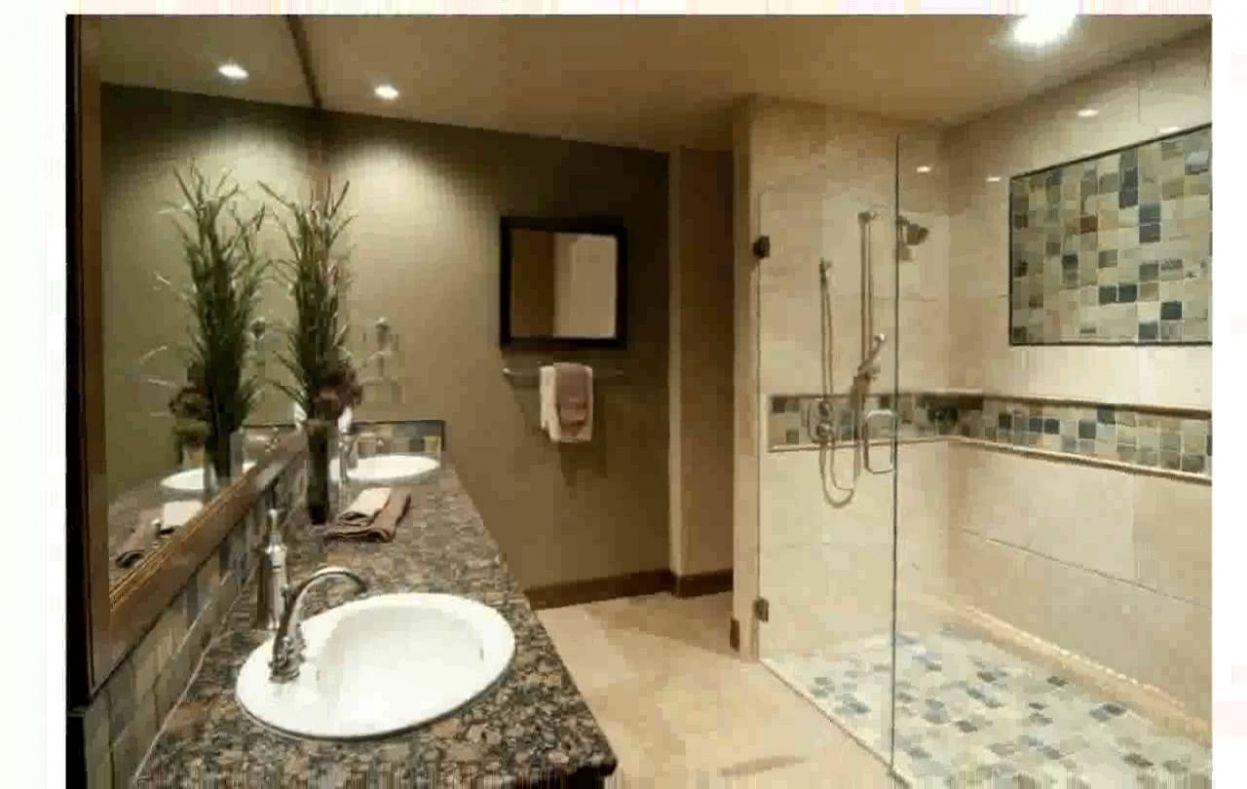 Bathroom Remodel Macon Ga Best Interior House Paint Check More - Bathroom remodel macon ga