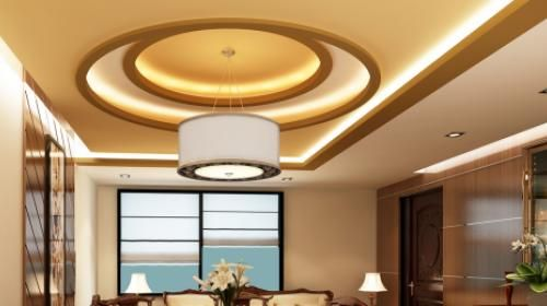 Superb Residential False Ceilings Design Ceiling Design Ideas Interior Design Ideas Inesswwsoteloinfo