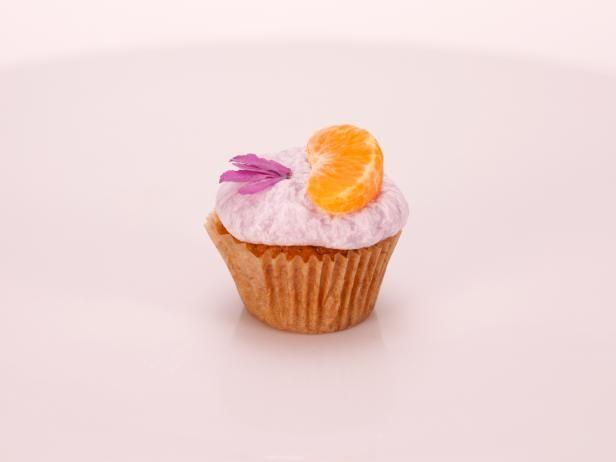 Lavender tangerine dream cupcakes recipe vegans foods and recipes forumfinder Choice Image