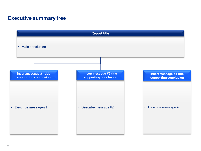 Decision Tree Templates Powerpoint Decision Tree Templates