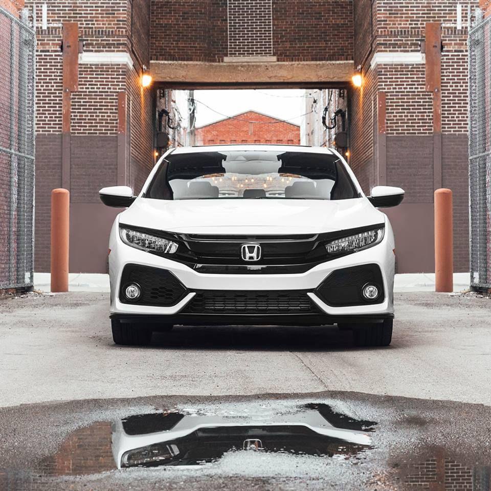 Honda Dealer Near Albany Latham Ny With Images Honda Civic
