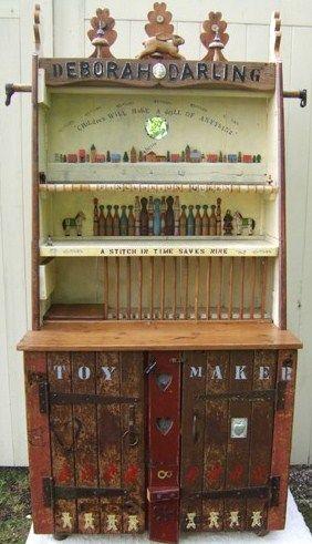 Steve Handley - Unusual Handmade Furniture Designer, cupboards, tables,  chairs, silverplate cutlery