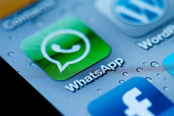 10 trucos que quizá no conoces de WhatsApp - Yahoo Noticias en Español