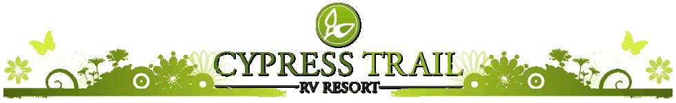 Fort Myers Fl Rv Resort Florida Rv Lots For Sale Cypress Trail Rv Park Vacation Info Rv Parks Florida Rv