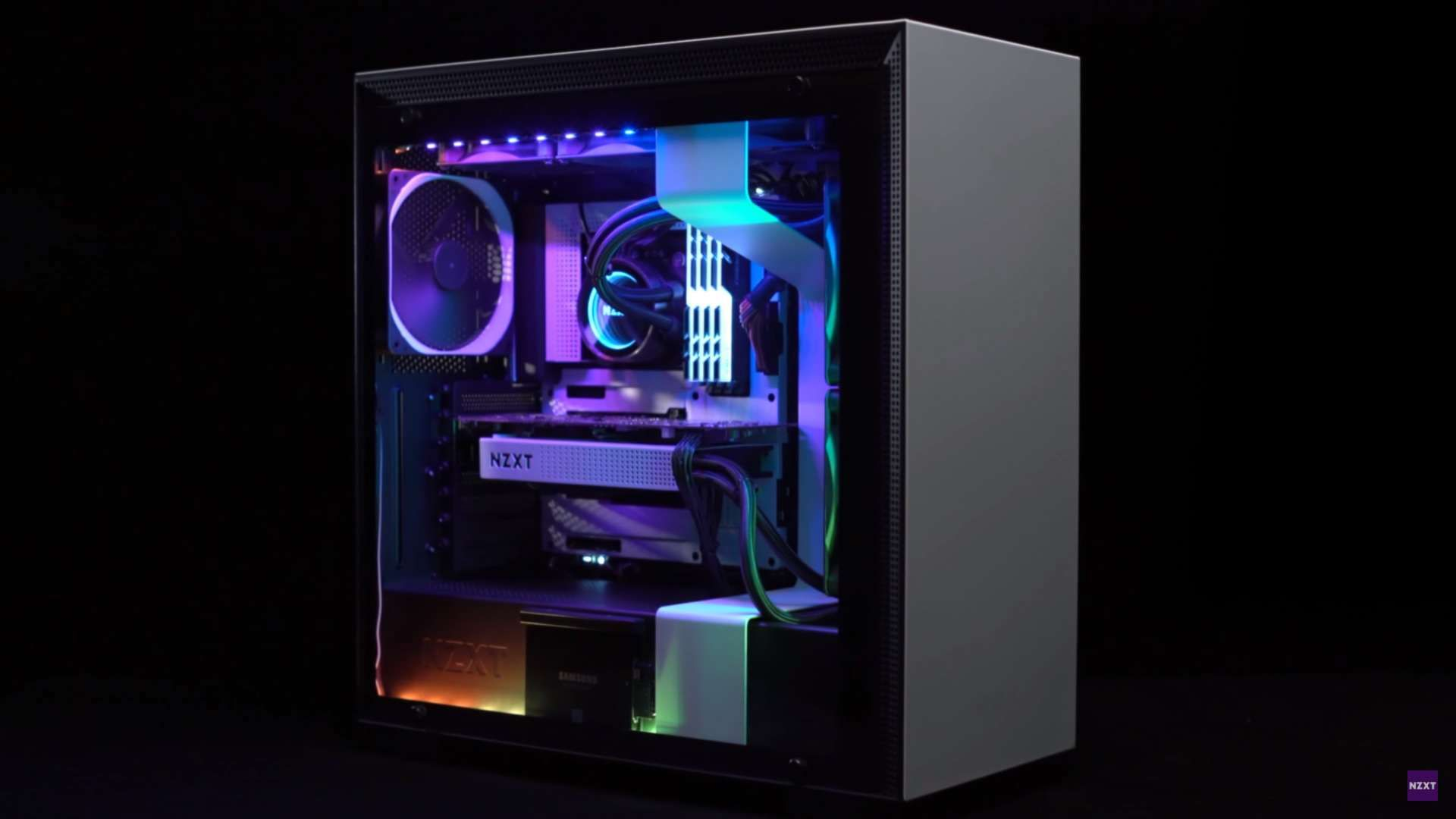 Dg Athena Sword Gaming Pc I9 9900k 64gb 2080ti 11gb Graphics Computer Hardware Computer Tower Gaming Desktop