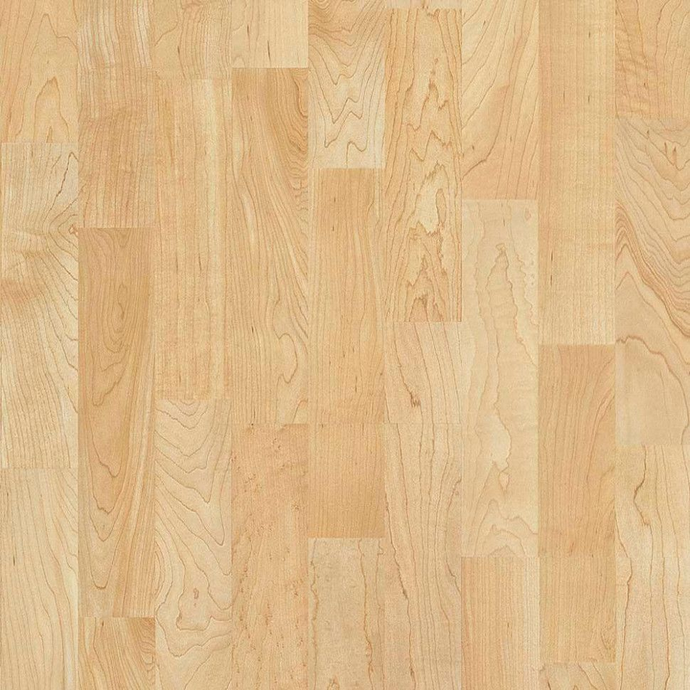 3 Pergo Flooring Discontinued di 3