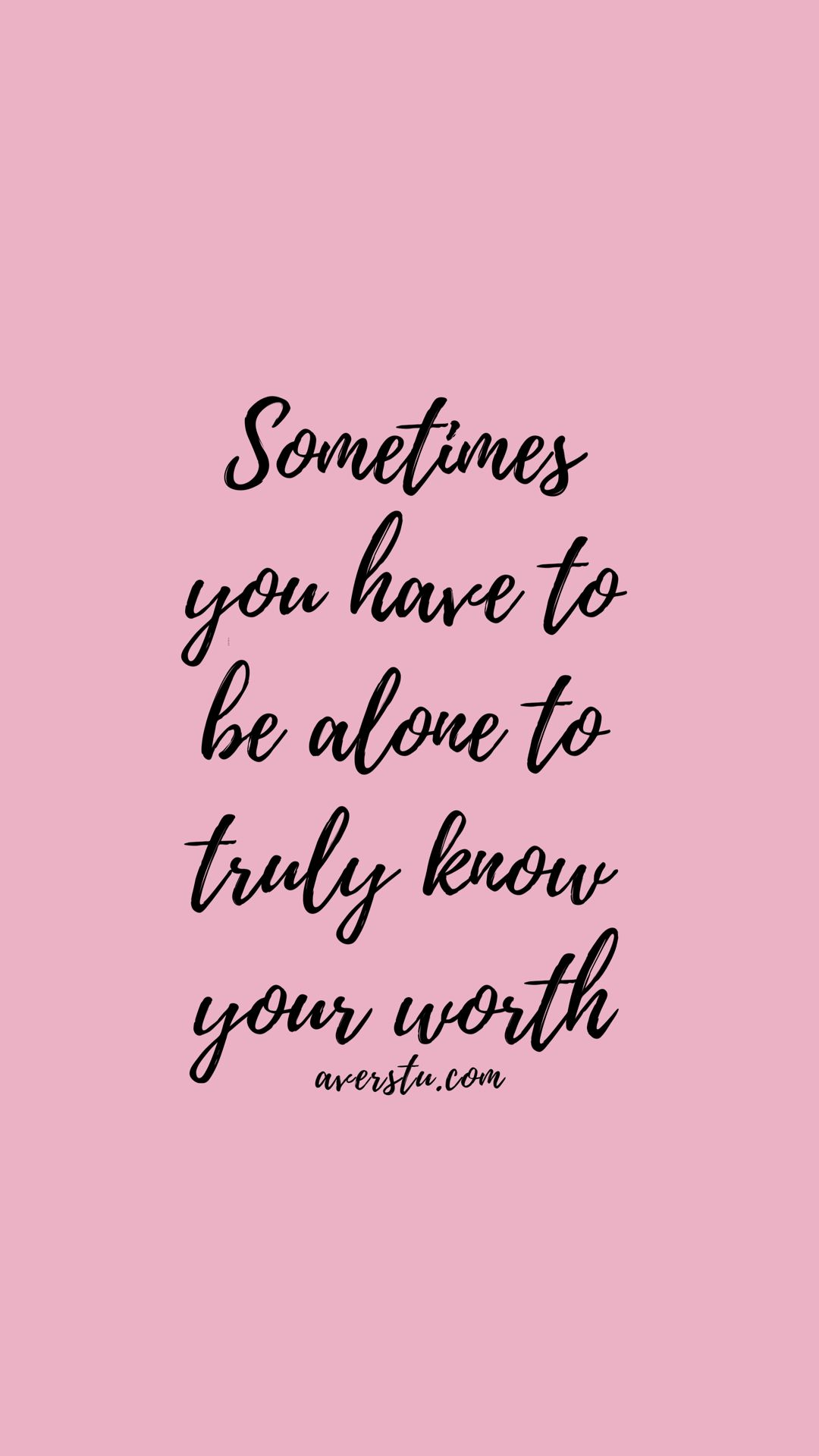 150 Top Self Love Quotes To Always Remember Part 5 The Ultimate Inspirational Life Quotes Self Love Quotes Funny Self Love Quotes Your Worth Quotes