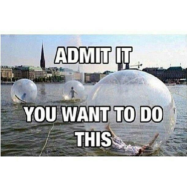 ADMIT IT!!