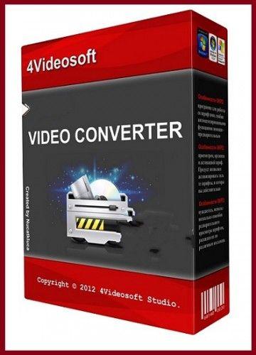 avs video converter crack 8.5  music