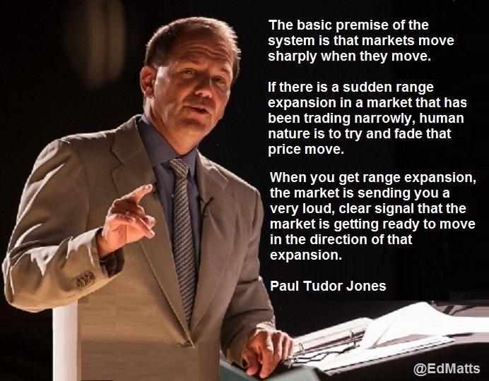 Paul Tudor Jones on range expansion by http - stock market analysis