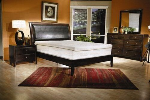 Where To Get Cheap Mattress Sets