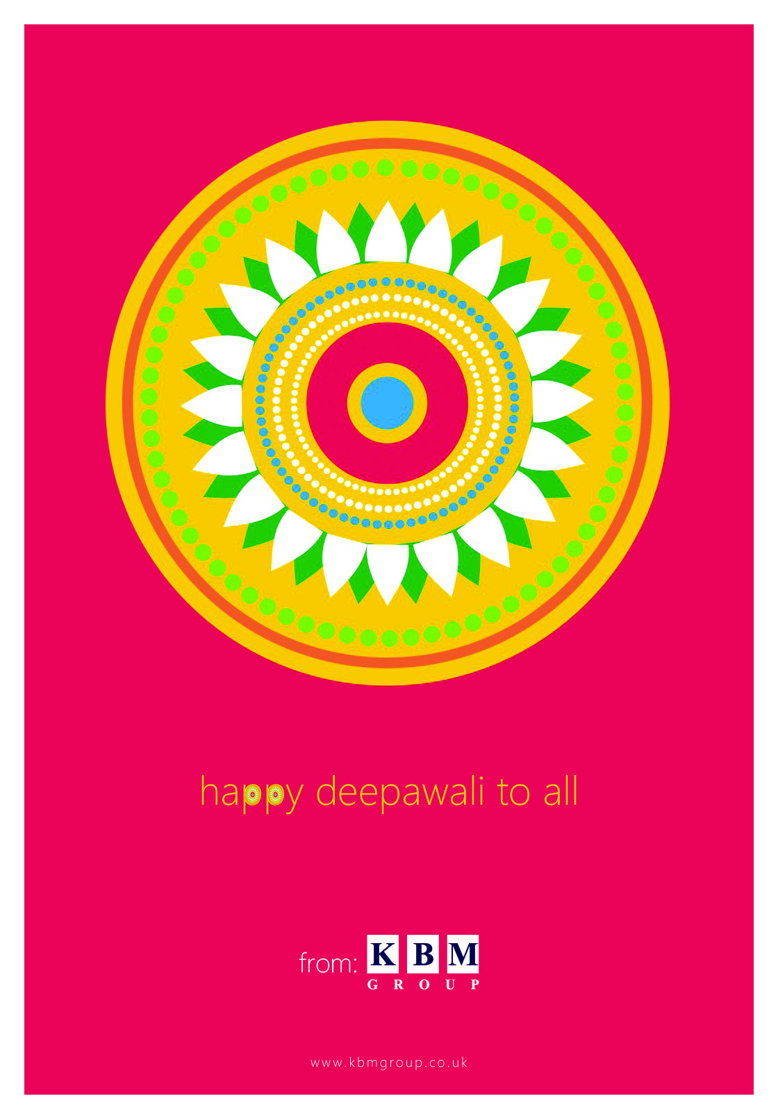 Happy Diwali. Diwali greetings, Diwali greeting cards