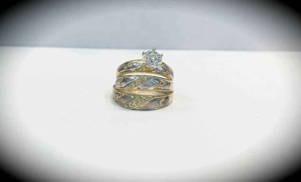 Visita nuestra variedad de anillos en nuestra tienda online: www.mvalentinjoyeria.com o visita M.Valentin Joyeria
