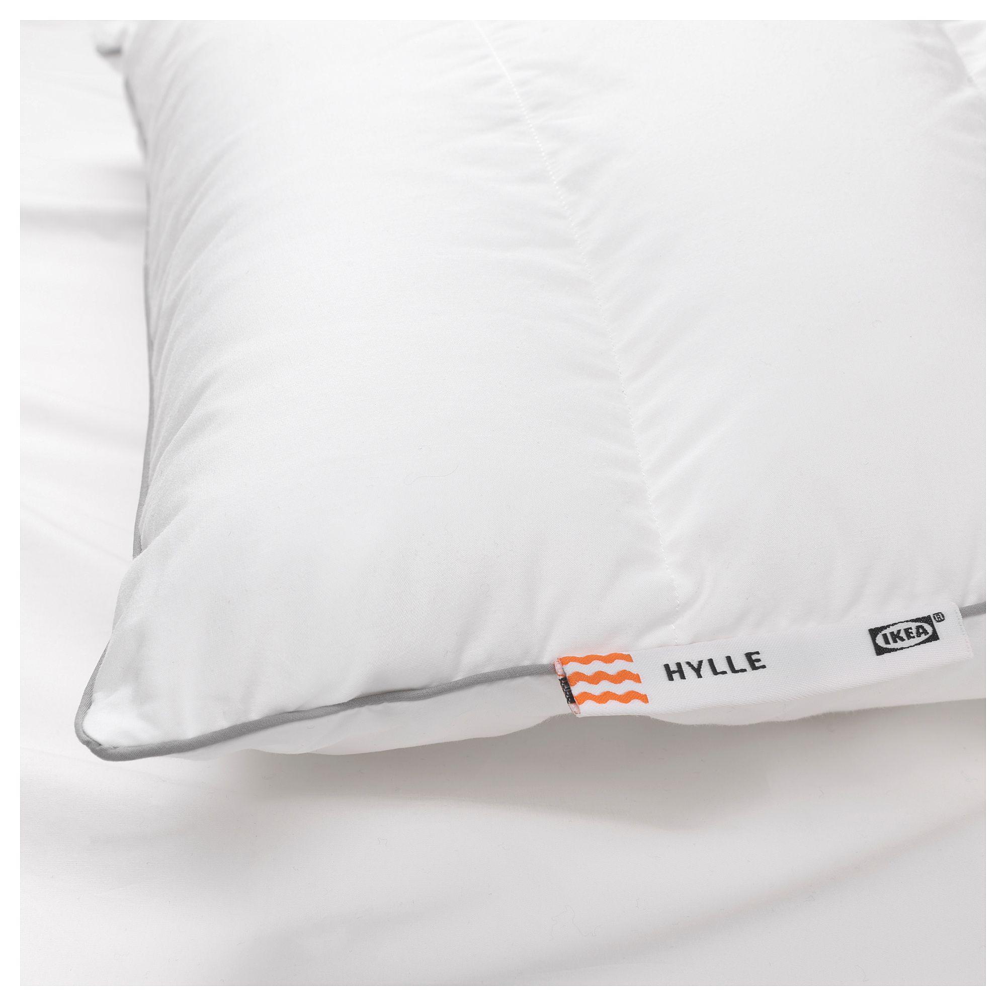 Pulire Materasso Memory Foam hylle pillow, softer king | pillows, beige bed linen, black