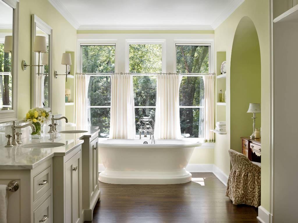 Spezielle Badezimmer Fenster Vorhange Ideen Badezimmer Badezimmer Ohne Fenster Badezimmer Fenster Ideen Badezimmer