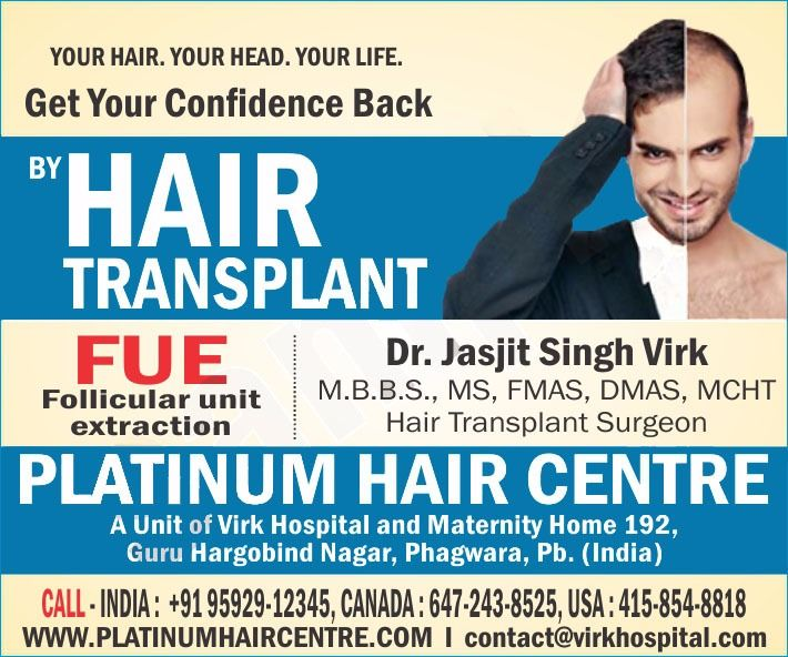 Pin By Hair Transplant On Banner Best Hair Transplant Hair Transplant Problem Hair Loss