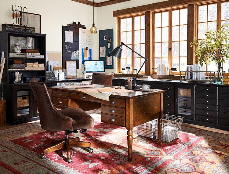 Classic American Bedroom Photo Gallery Design Studio Pottery Barn Music Room