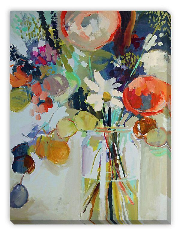 Erin Gregory, Fleur I   Back by Popular Demand   One Kings Lane ...