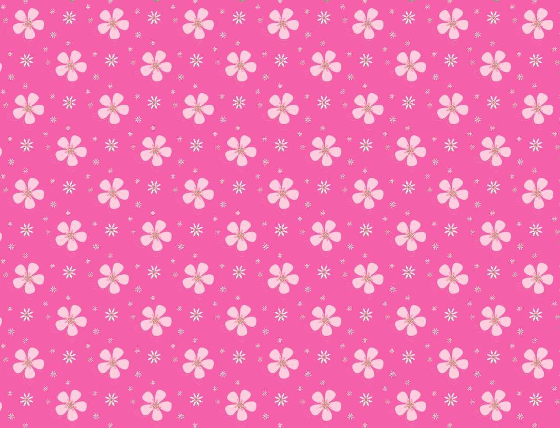 pink flower background | beautiful pattern pink flowers backgrounds