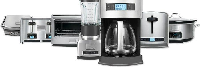 Small Appliances | Electrolux Newsroom US | Kitchen Appliance Ideas |  Pinterest | Kitchens