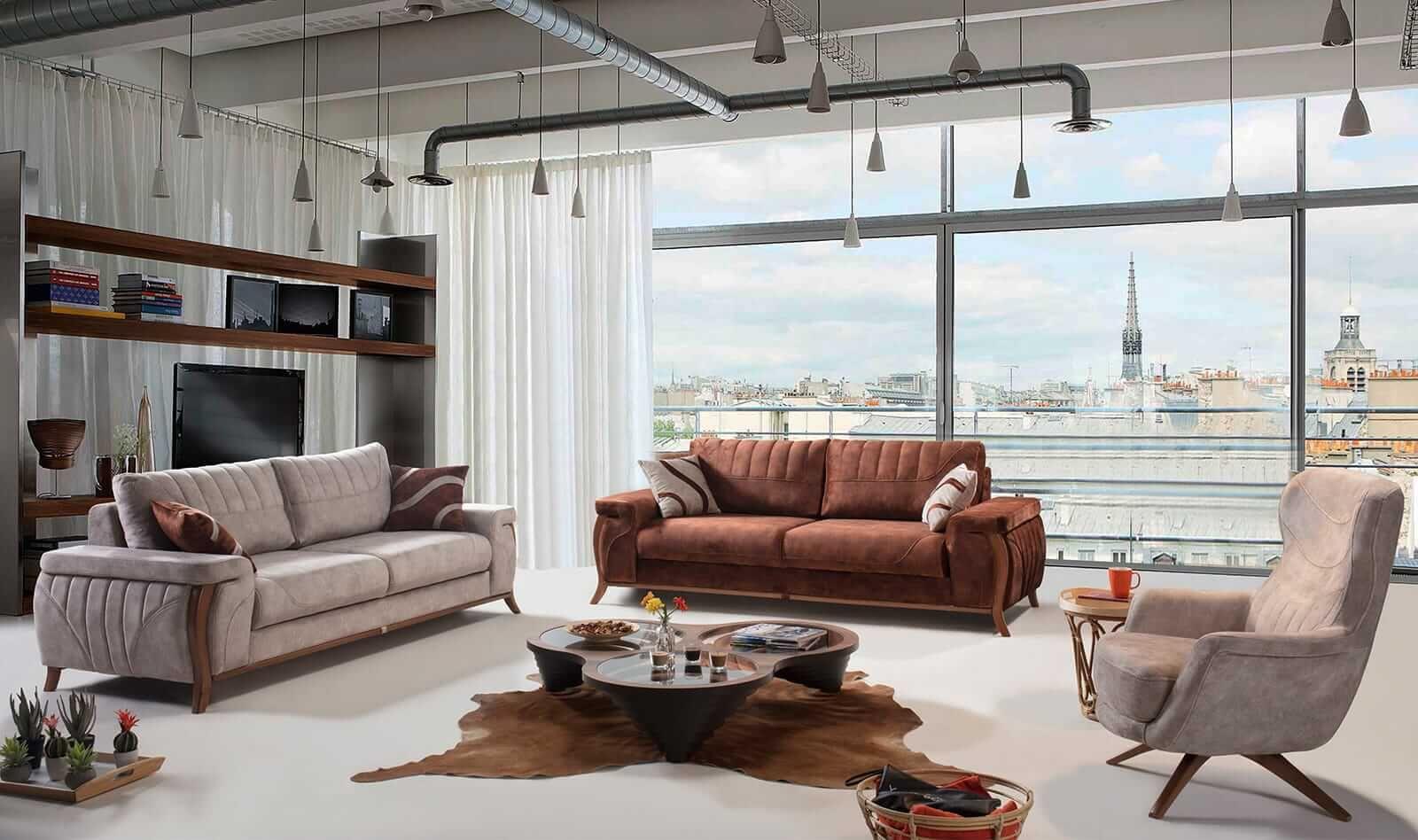 Ruya Koltuk Takimi 01 Mobilya Ev Dekorasyon Renkleri Oturma Odasi Fikirleri