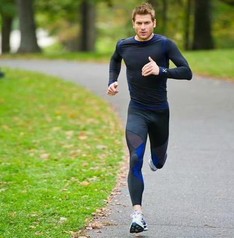 4bba6d53664 a new reason to start running
