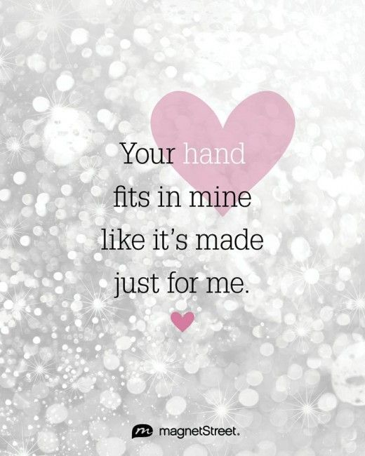 Wedding Poems Quotes My Marriage Quotes Love Quotes Life Quotes