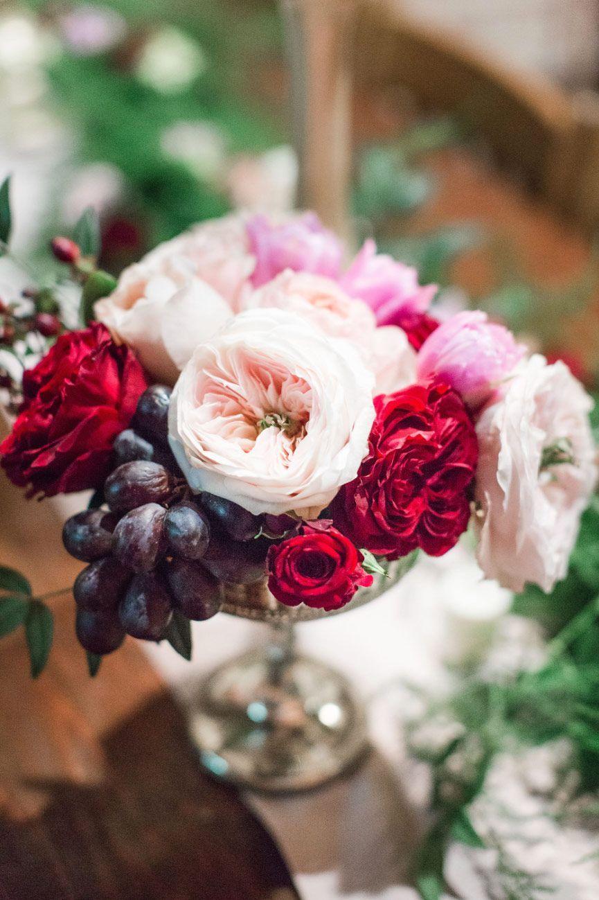 Best Blooms For Your Diy Wedding Flowers Topweddingsites