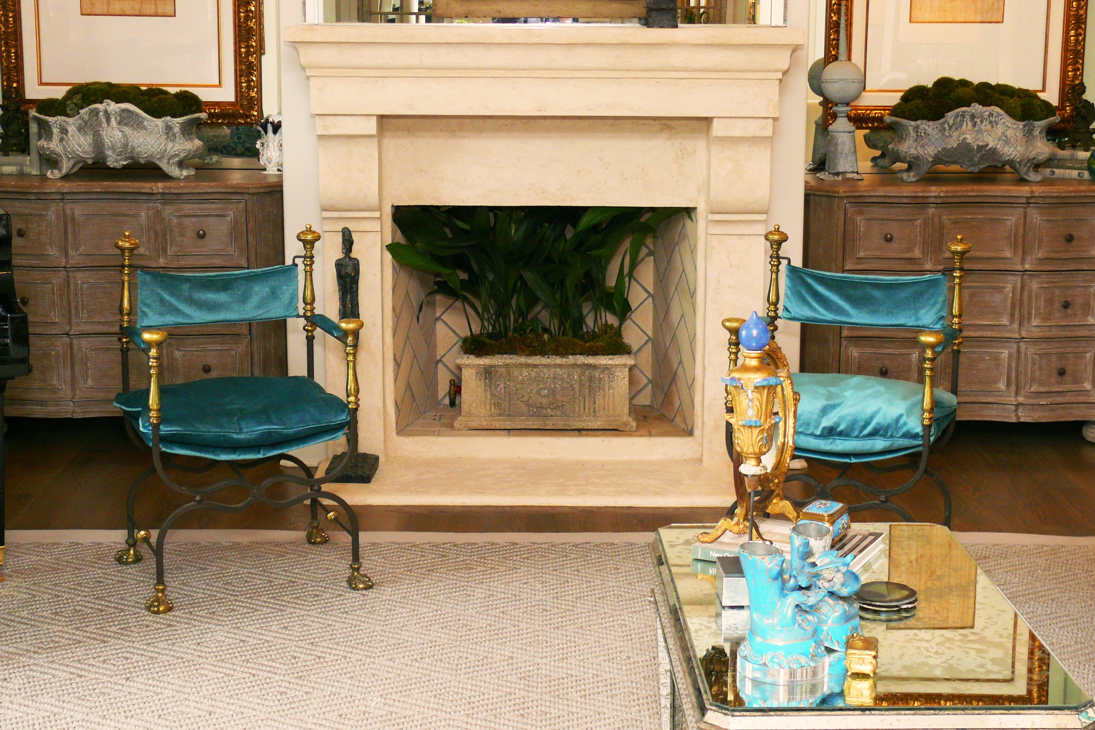 stunning archistone mantle cozy fireplaces pinterest mantle