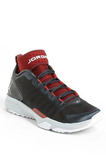 buy online db4fb f693d Nike  Jordan Dominate Pro  Training Shoe (Men)   Nordstrom - Dominate the  hardwood in these.