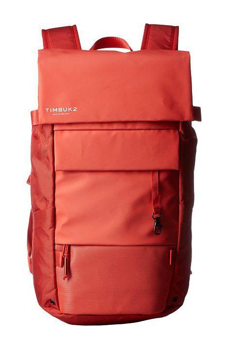 40b00695cda Timbuk2 Robin Pack (Flame) Backpack Bags - Timbuk2, Robin Pack, 1354 ...