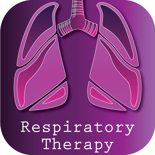 Respiratory Therapy Jobs in Pennsylvania, CE + FREE Mobile