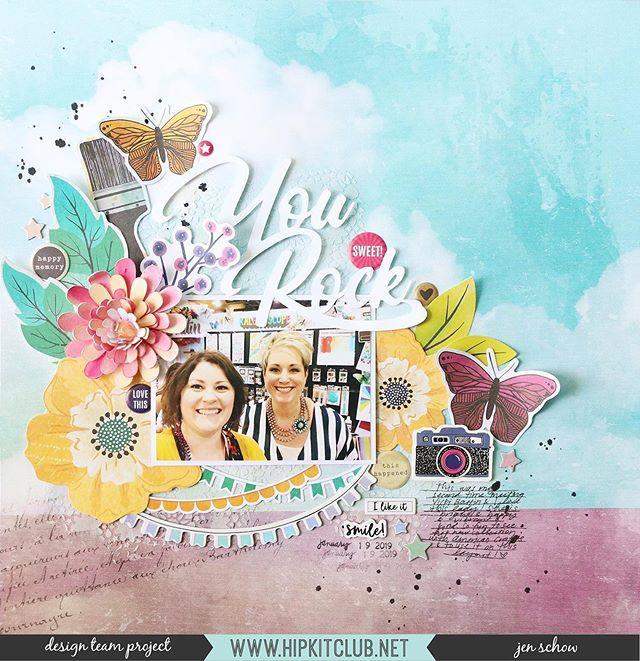 We love this layout using two of our cut files by @craftyjenschow #june2019hipkits @vickiboutin #accolorkaleidoscope @lindysgang #lindysmagicals #hipkit #hipkitclub #instacraft #hipkitexclusives #papercrafts #memorykeeping #hipkits #scrapbook #scrapbooking #tellyourstory #scrapbookinglayout #layout #paper #scrapbookingkitclub #scrapbookingkit #cutfiles #hkccutfiles #exclusivecutfiles #grandkidsphotography