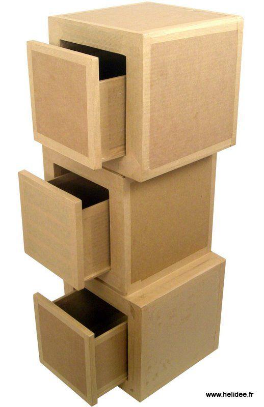 tag re feuilles de dessin en carton recherche google. Black Bedroom Furniture Sets. Home Design Ideas