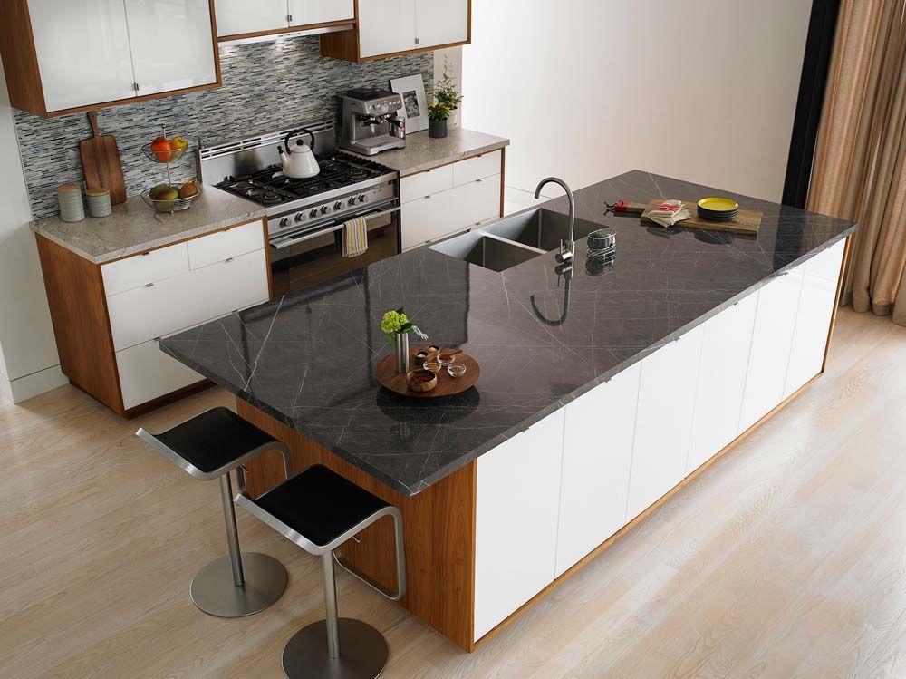 formica 180fx laminate 9483 ferro grafite 180fx by formica group formica laminate. Black Bedroom Furniture Sets. Home Design Ideas