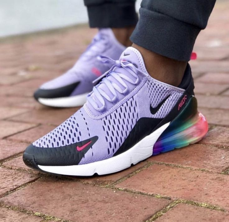 Nike Air max 720 FLYKNIT running shoes breathable sports fashion 01 39