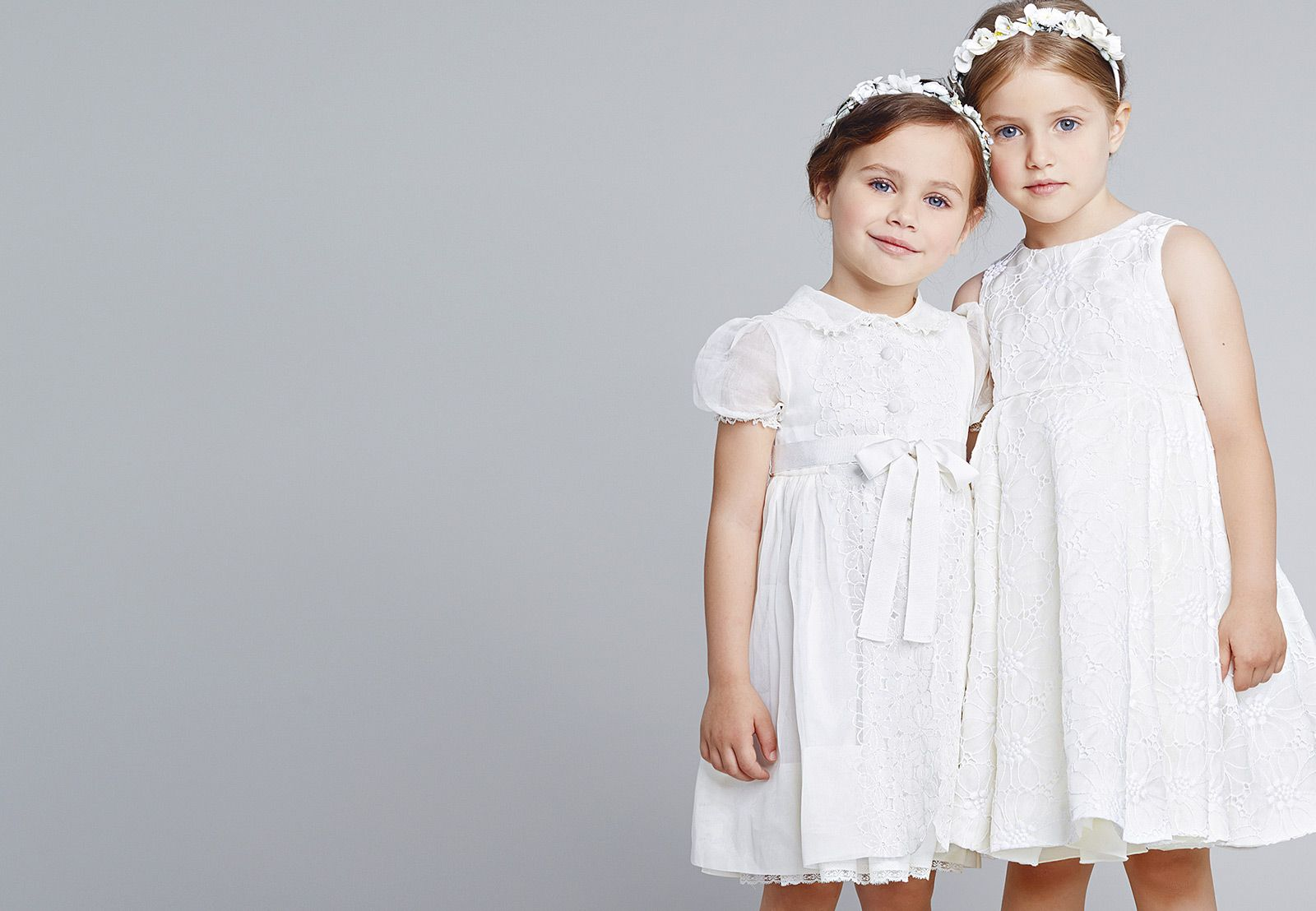 1000  images about Dreses on Pinterest  Kid Holiday dresses and ...